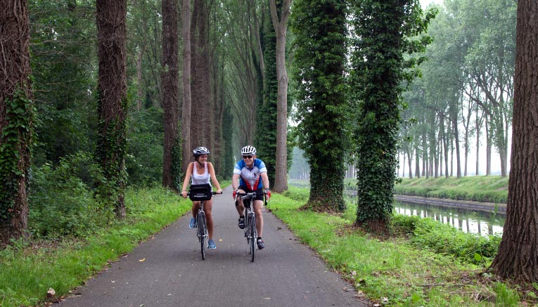 Bnbif-holland-belgium-biking-8